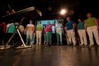 Chorale Lorris 02.06.12