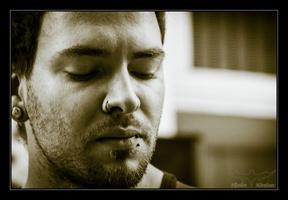 IMG_0814 FMTD fdlm 2012_essai_2©