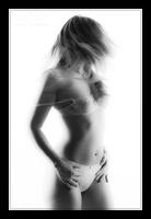 IMG_2343 www.nicolas-abraham.fr_essai_1©