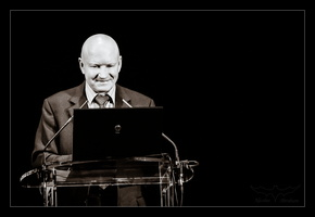 Dr Konstantion G. Korotkov