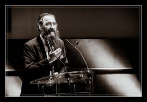 Rav Benchetrit