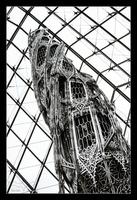 WE Paris  MG 8651 essai 1©