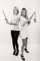 Clémentine et Pauline www.nicolas-abraham.fr IMG_0073-Modifier_essai_2
