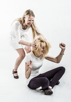 Clémentine et Pauline www.nicolas-abraham.fr IMG_0113-Modifier-3