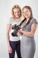 Clémentine et Pauline www.nicolas-abraham.fr IMG_0240-Modifier_essai_1