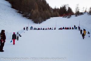 NICO0809 Ski AdeCCo2016 nicolas-abraham.fr