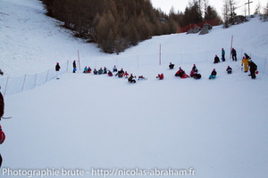 NICO0812 Ski AdeCCo2016 nicolas-abraham.fr