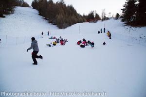 NICO0813 Ski AdeCCo2016 nicolas-abraham.fr