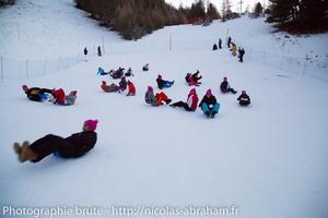 NICO0815 Ski AdeCCo2016 nicolas-abraham.fr