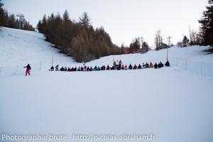 NICO0821 Ski AdeCCo2016 nicolas-abraham.fr