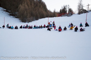 NICO0822 Ski AdeCCo2016 nicolas-abraham.fr