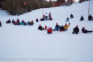 NICO0823 Ski AdeCCo2016 nicolas-abraham.fr