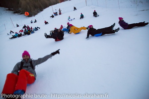 NICO0825 Ski AdeCCo2016 nicolas-abraham.fr