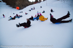 NICO0826 Ski AdeCCo2016 nicolas-abraham.fr