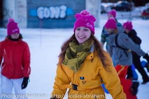 NICO0830 Ski AdeCCo2016 nicolas-abraham.fr