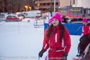 NICO0835 Ski AdeCCo2016 nicolas-abraham.fr