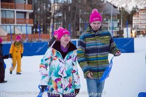 NICO0836 Ski AdeCCo2016 nicolas-abraham.fr