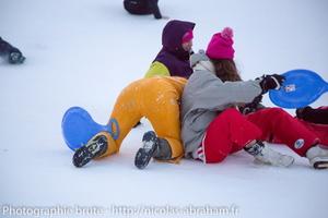NICO0839 Ski AdeCCo2016 nicolas-abraham.fr