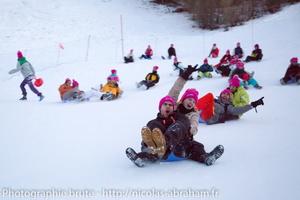 NICO0843 Ski AdeCCo2016 nicolas-abraham.fr