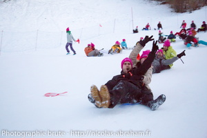 NICO0844 Ski AdeCCo2016 nicolas-abraham.fr