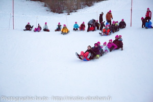 NICO0848 Ski AdeCCo2016 nicolas-abraham.fr