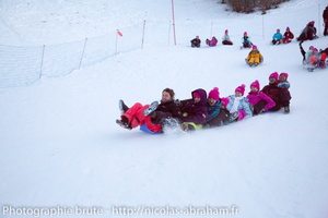 NICO0849 Ski AdeCCo2016 nicolas-abraham.fr