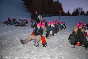 NICO0854 Ski AdeCCo2016 nicolas-abraham.fr