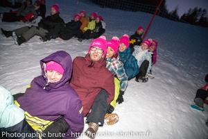 NICO0856 Ski AdeCCo2016 nicolas-abraham.fr