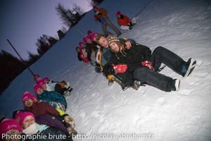 NICO0858 Ski AdeCCo2016 nicolas-abraham.fr