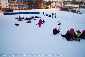 NICO0860 Ski AdeCCo2016 nicolas-abraham.fr