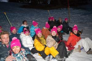 NICO0869 Ski AdeCCo2016 nicolas-abraham.fr
