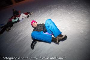 NICO0878 Ski AdeCCo2016 nicolas-abraham.fr