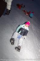 NICO0884 Ski AdeCCo2016 nicolas-abraham.fr