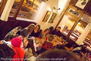 NICO0888 Ski AdeCCo2016 nicolas-abraham.fr