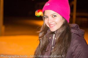 NICO0905 Ski AdeCCo2016 nicolas-abraham.fr