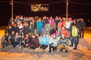 NICO0920 Ski AdeCCo2016 nicolas-abraham.fr