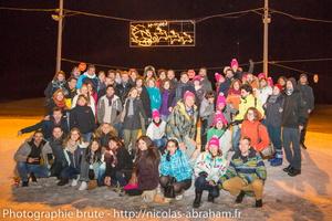 NICO0921 Ski AdeCCo2016 nicolas-abraham.fr