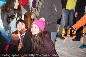 NICO0929 Ski AdeCCo2016 nicolas-abraham.fr