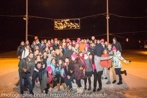 NICO0933 Ski AdeCCo2016 nicolas-abraham.fr