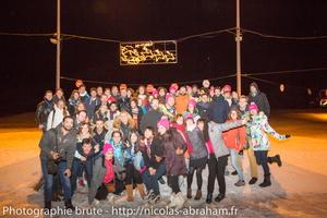 NICO0934 Ski AdeCCo2016 nicolas-abraham.fr