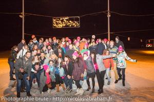 NICO0937 Ski AdeCCo2016 nicolas-abraham.fr