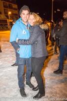 NICO0942 Ski AdeCCo2016 nicolas-abraham.fr