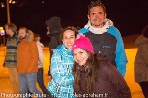 NICO0943 Ski AdeCCo2016 nicolas-abraham.fr
