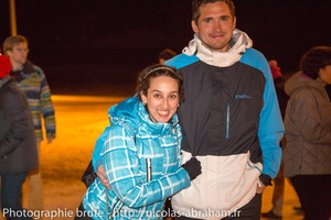 NICO0945 Ski AdeCCo2016 nicolas-abraham.fr