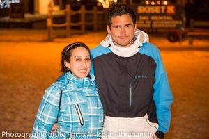 NICO0948 Ski AdeCCo2016 nicolas-abraham.fr