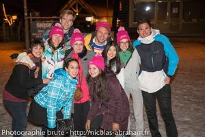 NICO0953 Ski AdeCCo2016 nicolas-abraham.fr