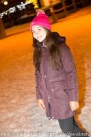 NICO0957 Ski AdeCCo2016 nicolas-abraham.fr