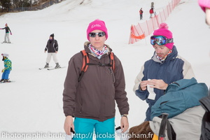 NICO0966 Ski AdeCCo2016 nicolas-abraham.fr