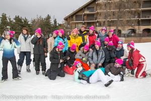 NICO0967 Ski AdeCCo2016 nicolas-abraham.fr