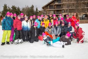 NICO0968 Ski AdeCCo2016 nicolas-abraham.fr